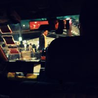 Taxi Singapore Airport