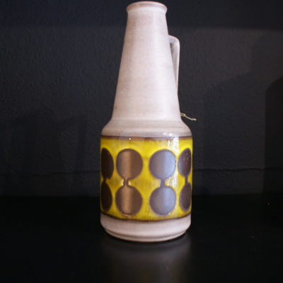 Céramique Germany