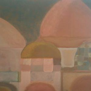 Peinture Dome