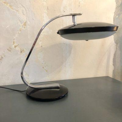 lampe Fase modèle 520, Espagne, 60'
