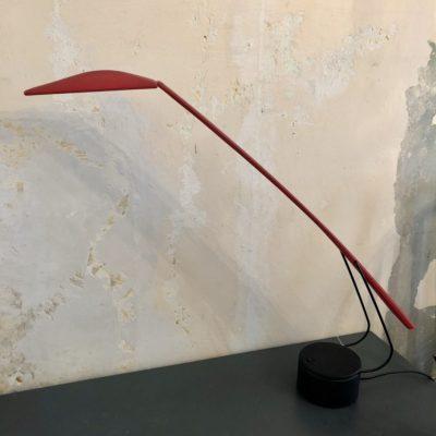 lampe Dove, Barbaglia Colombo, Pàf Studio