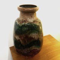 grande ceramique lava dumler & breiden germany