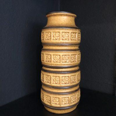 ceramique west germany miel70'