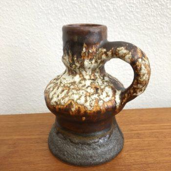 céramique fat lava 60' h. 15